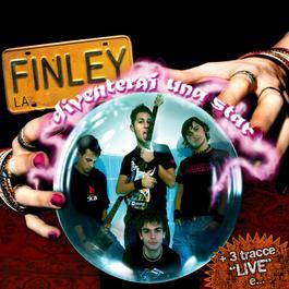 Diventerai Una Star 2006 Finley