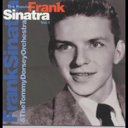 The Popular Frank Sinatra Vol. 1 1998 Frank Sinatra