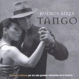 Buenos Aires Tango 2003 Various Artists