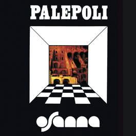 Palepoli 2004 OSANNA