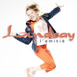 L'amitie 2006 Lindsay