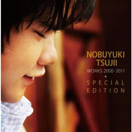 Kamisama no karute~Nobuyuki Tsujii Jisakushu =SPECIAL EDITION= 2011 Tsujii Nobuyuki
