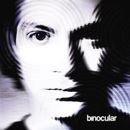 Binocular 2009 Binocular