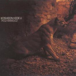 Hide U 2001 Kosheen