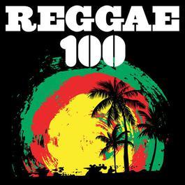 100 Reggae 2012 Various Artists