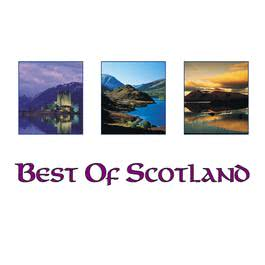Best Of Scotland 1996 Various Artists