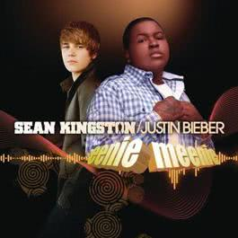 Eenie Meenie 2010 Sean Kingston; Justin Bieber