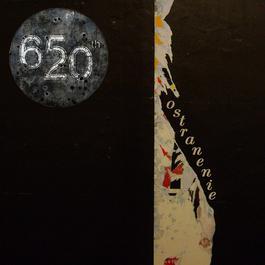 20 Odd Years: Volume 4 - Ostranenie 2011 Buck 65