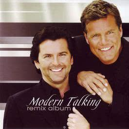 Remix Album 2008 Modern Talking