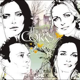 Home 2006 The Corrs