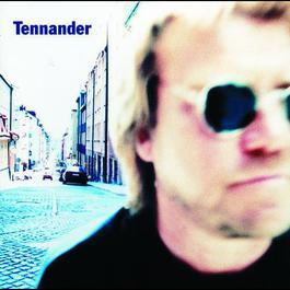 Tennander 1997 Lasse Tennander