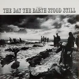 The Day The Earth Stood Still 2012 Kim Fowley