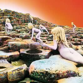 Houses Of The Holy (Remastered) 2014 Led Zeppelin
