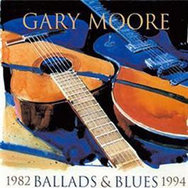 Ballads & Blues 1996 Miles Davis