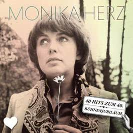 Monika Herz 2011 Monika Herz
