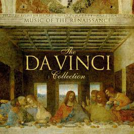 The Da Vinci Collection: Music of the Renaissance 2006 Chopin----[replace by 16381]