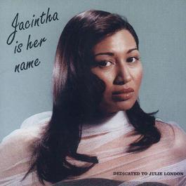 The Platinum Collection 2003 Julie London