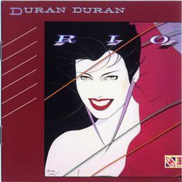 Last Chance On The Stairway (Digital Remaster) 1993 Duran Duran
