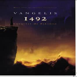 1492 - Conquest Of Paradise 2004 Vangelis