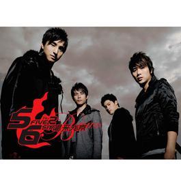 喝采 (亞洲版) 2008 5566