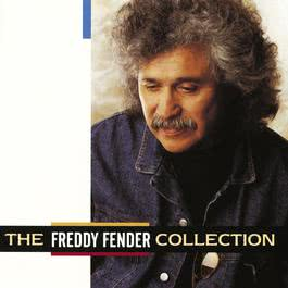 I Can't Stop Loving You (Album Version) 1991 Freddy Fender