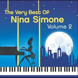 The Very Best Of 2 2006 Nina Simone