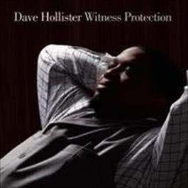 Witness Protection 2008 Dave Hollister