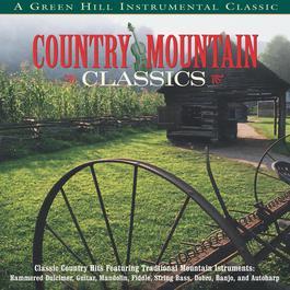 Country Mountain Classics 2008 Craig Duncan