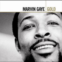 Gold 2005 Marvin Gaye