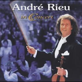 In Concert 1998 André Rieu