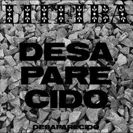 Guerra 2004 Litfiba