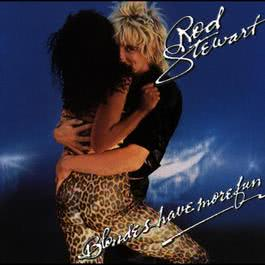Ain't Love a Bitch (2008 Remastered Version) (Album Version) 1978 Rod Stewart