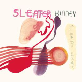 One Beat (Remastered) 2014 Sleater Kinney