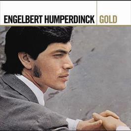 Gold 2009 Engelbert Humperdinck