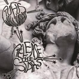 Release The Stars 2007 Rufus Wainwright