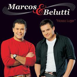 Nosso Lugar 2010 Marcos & Belutti