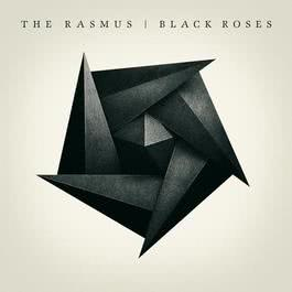 Black Roses 2008 The Rasmus