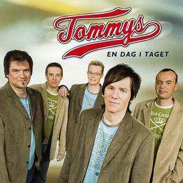 En dag i taget 2006 Tommys