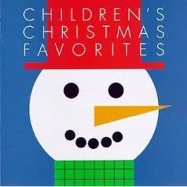 Rudolph The Red-Nosed Reindeer (Album Version) 1996 Children's Christmas Favorites