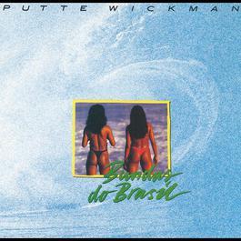 Bundas Do Brasil 1987 Putte Wickman