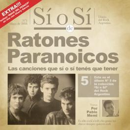 G010001381091W 2013 Ratones Paranoicos