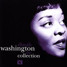 Dinah Washington The Collection 2008 Dinah Washington