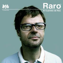 Raro 2006 El Cuarteto De Nos