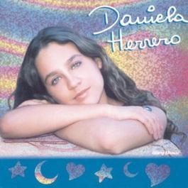 Daniela Herrero 2001 Daniela Herrero