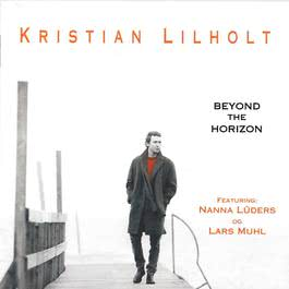 Beyond The Horizon 2011 Kristian Lilholt