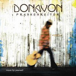 Turn On Your Heart 2006 Donavon Frankenreiter