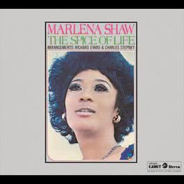 The Spice Of Life 2008 Marlena Shaw