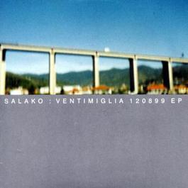 Ventimiglia 120899 EP 2009 Salako