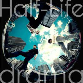 Drama 2011 Half-Life