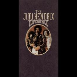 The Jimi Hendrix Experience 2000 Jimi Hendrix